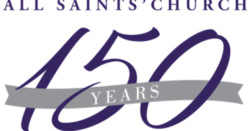 Oct. 21: CHiPS Executive Director to be honored at All Saints' anniversary